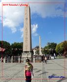 2019 土耳其/伊斯坦堡(II):P7254056.jpg
