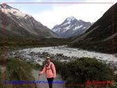 2020 紐西蘭〜庫克山國家公園:P1286554.jpg