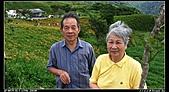 2010年與我同行之花東縱谷&六十石山:PIC_5806.jpg