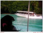 2005年彩虹的故鄉:帛琉:IMGP0775.jpg