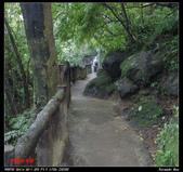 2012年四獸山步道:IMGP4222.jpg