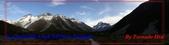 2020 紐西蘭〜庫克山國家公園:P1286558.jpg