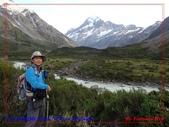 2020 紐西蘭〜庫克山國家公園:P1286563.jpg