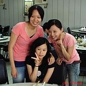 2007年暑假南遊:DSC01352