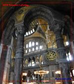 2019 土耳其/伊斯坦堡(II):L1240076.jpg