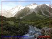 2020 紐西蘭〜庫克山國家公園:P1286572.jpg