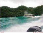 2005年彩虹的故鄉:帛琉:IMGP0776.jpg