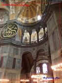 2019 土耳其/伊斯坦堡(II):P7254227.jpg