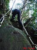 2008年悠遊山林~白雞山:DSC02442.JPG