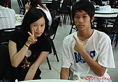 2007年暑假南遊:DSC01354