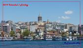 2019 土耳其/伊斯坦堡(II):L1240343.jpg