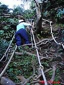 2008年悠遊山林~白雞山:DSC02443.JPG