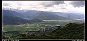 2010年與我同行之花東縱谷&六十石山:PIC_5810.jpg