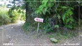 2011年合歡溪步道/天池:IMGP2997.jpg