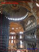 2019 土耳其/伊斯坦堡(II):P7254242.jpg