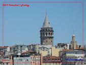 2019 土耳其/伊斯坦堡(II):L1240344.jpg