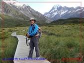 2020 紐西蘭〜庫克山國家公園:P1286578.jpg