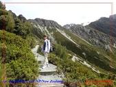 2020 紐西蘭〜庫克山國家公園:P1276426.jpg