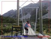 2020 紐西蘭〜庫克山國家公園:P1286589.jpg