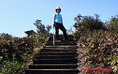 2008年悠遊山林~白雞山:DSC02446.JPG