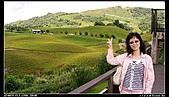 2010年與我同行之花東縱谷&六十石山:PIC_5812.jpg