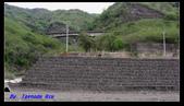 2011年南迴鐵路西段踏勘:PIC_6943.jpg