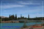 2020 紐西蘭〜蒂卡波湖 :IMG_8475.jpg