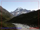 2020 紐西蘭〜庫克山國家公園:P1286592.jpg