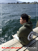 2020 紐西蘭〜蒂阿瑙湖:P1317070.jpg