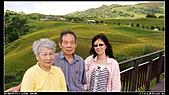 2010年與我同行之花東縱谷&六十石山:PIC_5813.jpg