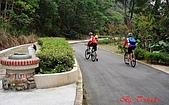 2008三坑鐵馬道:DSC02690.jpg