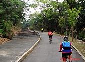 2008三坑鐵馬道:DSC02692.jpg