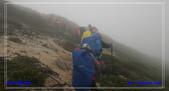 2013年日本山岳縱走~迷霧槍岳:IMGP8847.jpg