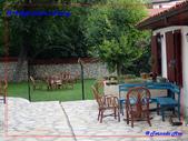 2019 土耳其/番紅花城:P7182872.jpg