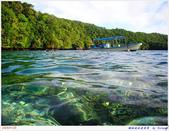 2005年彩虹的故鄉:帛琉:IMGP1014.jpg