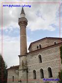 2019 土耳其/番紅花城:P7182879.jpg