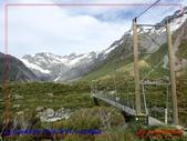 2020 紐西蘭〜庫克山國家公園:P1286625.jpg