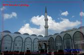 2019 土耳其/伊斯坦堡(II):L1230886.jpg
