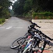 2008三坑鐵馬道:DSC02698.jpg