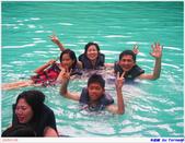 2005年彩虹的故鄉:帛琉:IMGP0780.jpg