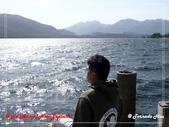 2020 紐西蘭〜蒂阿瑙湖:P1317073.jpg