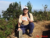 2008年悠遊山林~白雞山:DSC02449.JPG