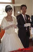 2009年鐵力士婚禮:DSC04357.jpg