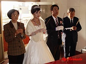 2009年鐵力士婚禮:DSC04358.jpg