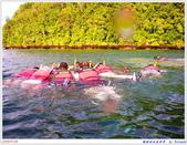 2005年彩虹的故鄉:帛琉:IMGP1016.jpg