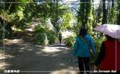 2011年合歡溪步道/天池:IMGP2939.jpg
