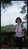 2012年四獸山步道:IMGP4229.jpg