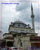 2019 土耳其/番紅花城:L1220599.jpg