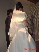 2009年鐵力士婚禮:DSC04362.jpg