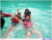 2005年彩虹的故鄉:帛琉:IMGP0781.jpg